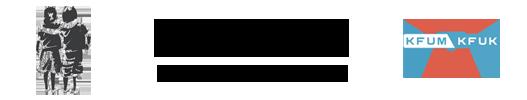Vinagarður Logo